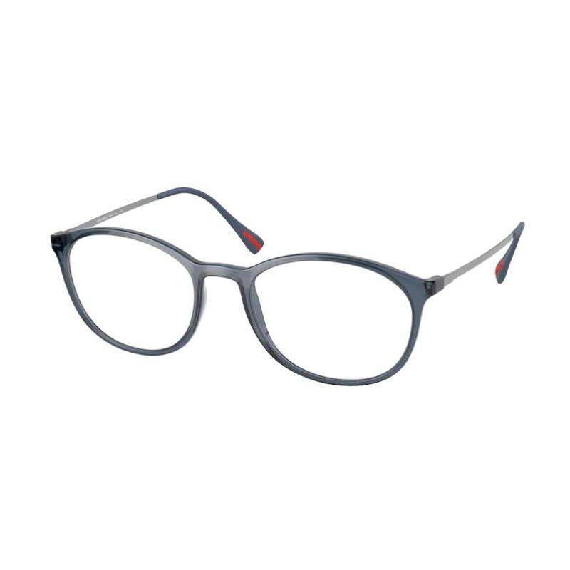 Occhiali da vista PRADA LINEA ROSSA VPS 04H CZH-1O1 53