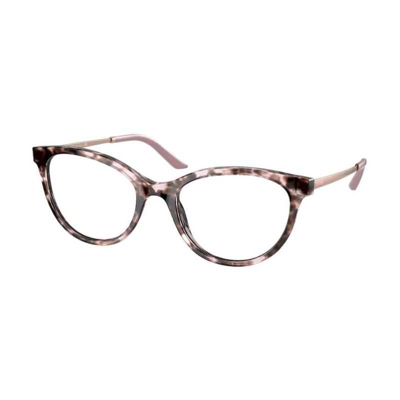 Occhiali da vista PRADA VPR 17W ROJ-1O1 53