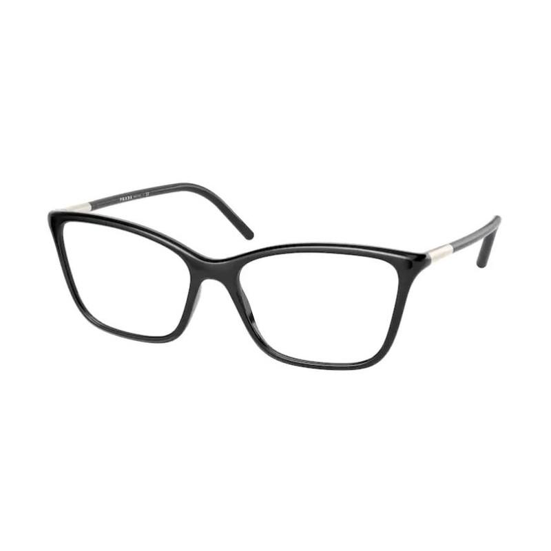Occhiali da vista PRADA VPR 08W 1AB-1O1 55