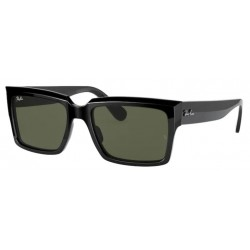RAY BAN RB 2191 INVERNESS...