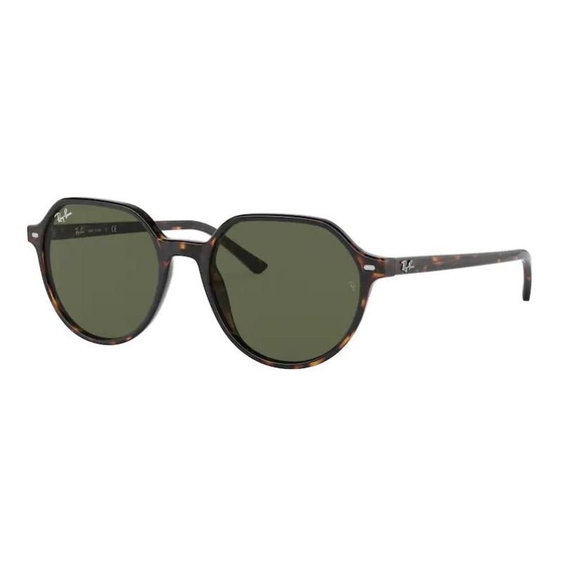 Sun Glasses RAY BAN RB 2195 THALIA 902/31 53