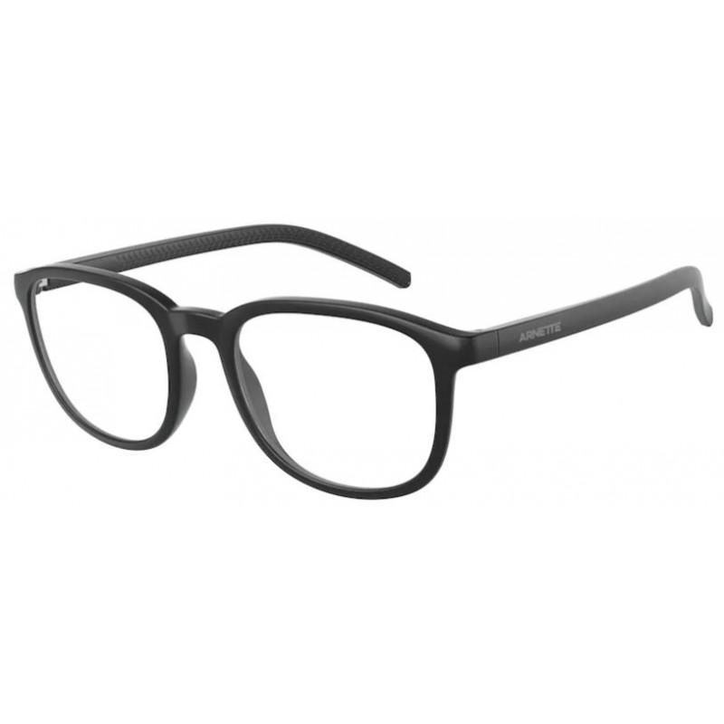 Occhiali da vista ARNETTE KARIBOU 7188-01 53
