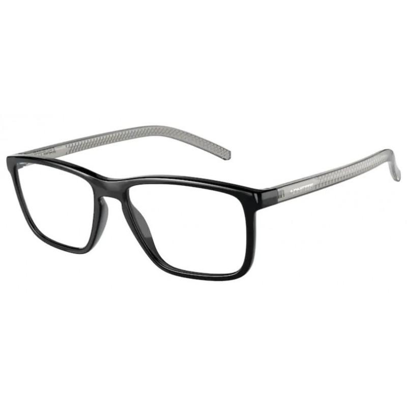 Occhiali da vista ARNETTE COCOON 7187-2724 51