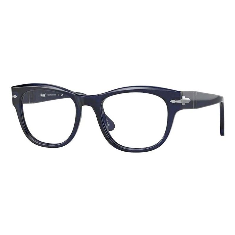 Occhiali da vista PERSOL 3270-V 181 52