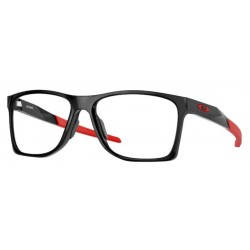 OAKLEY ACTIVATE OX 8173-02 55