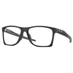 OAKLEY ACTIVATE OX 8173-01 55