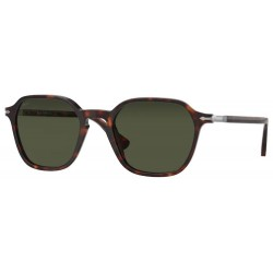 PERSOL 3256S 24/31 51