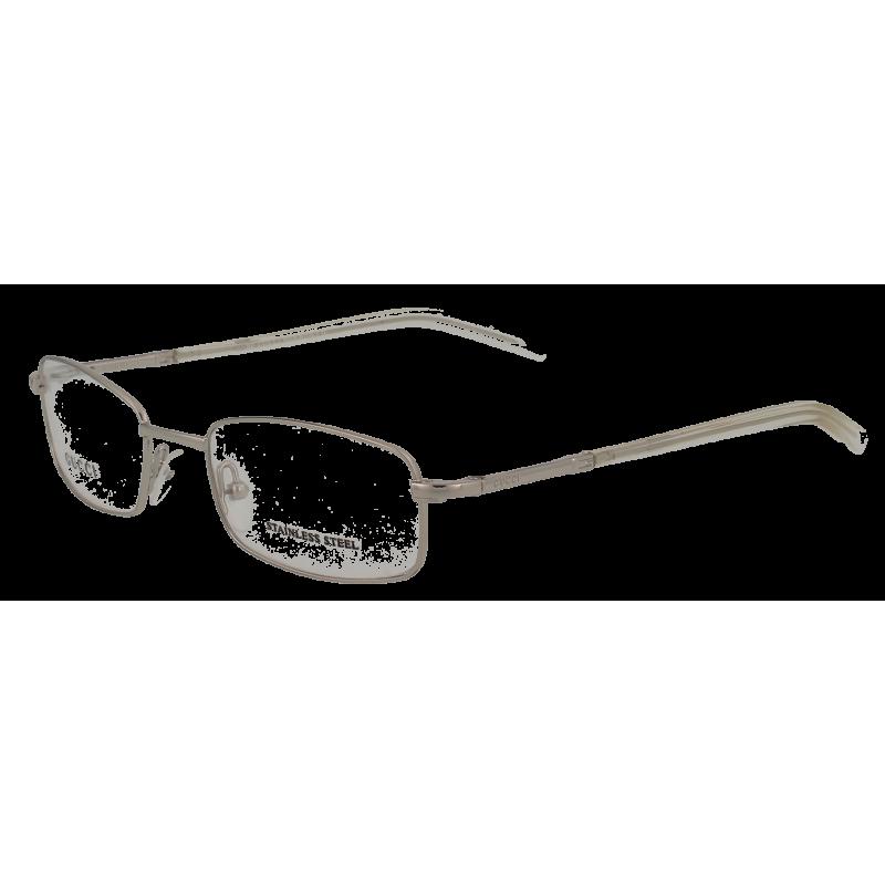 Occhiali Vintage GUCCI GG 1741 9B5 50