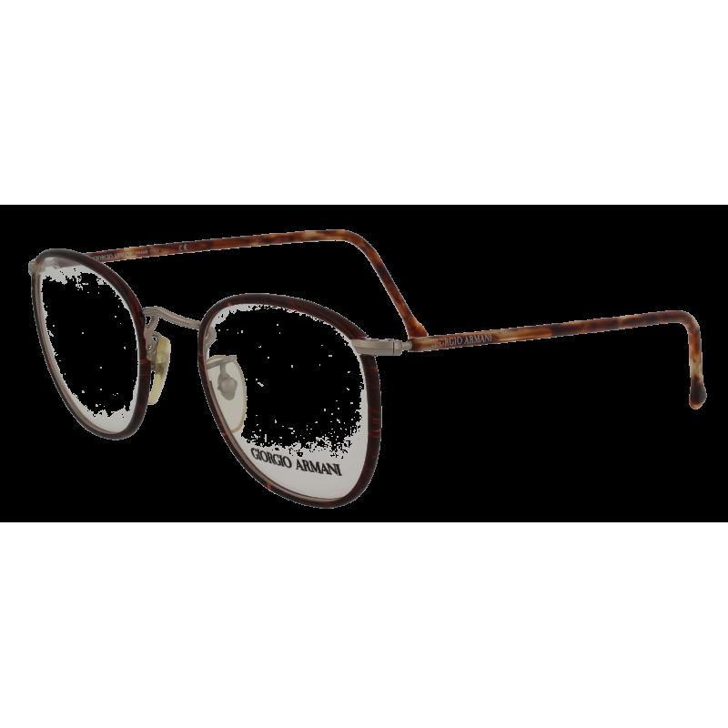 Occhiali Vintage GIORGIO ARMANI GA 141 717 50