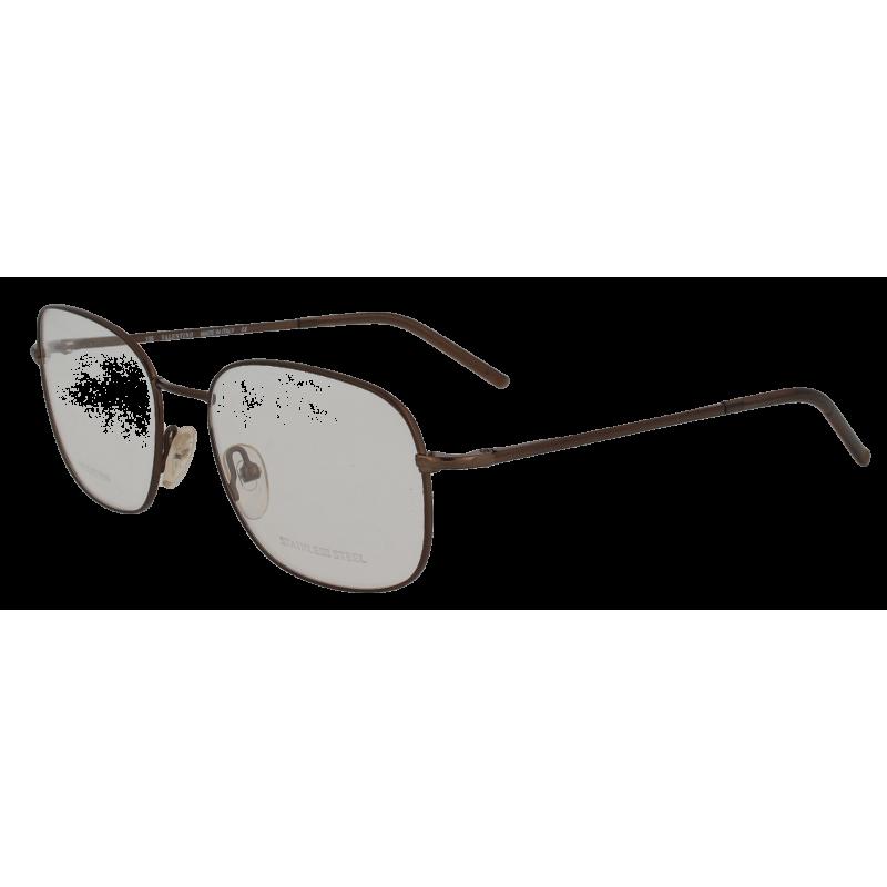 Occhiali Vintage VALENTINO 1103 AXR 54