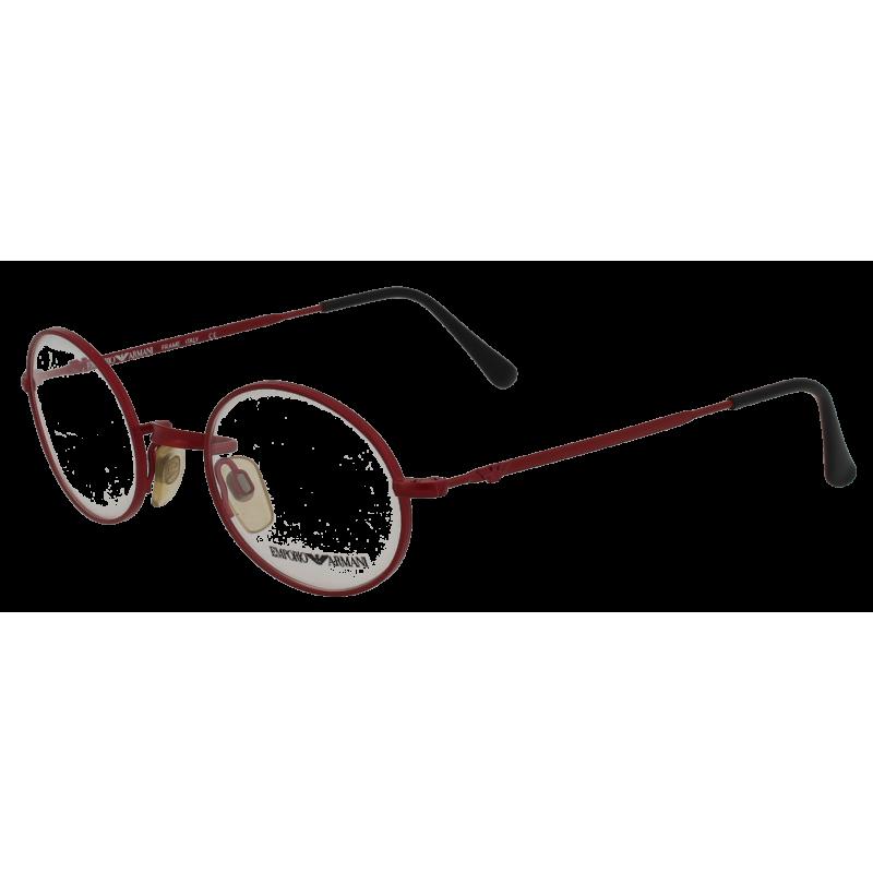 Occhiali Vintage EMPORIO ARMANI EA 012 846 48