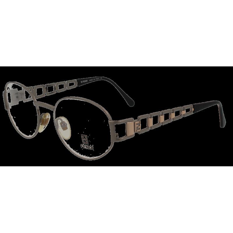 Occhiali Vintage FENDI VL 7096 Q51 52