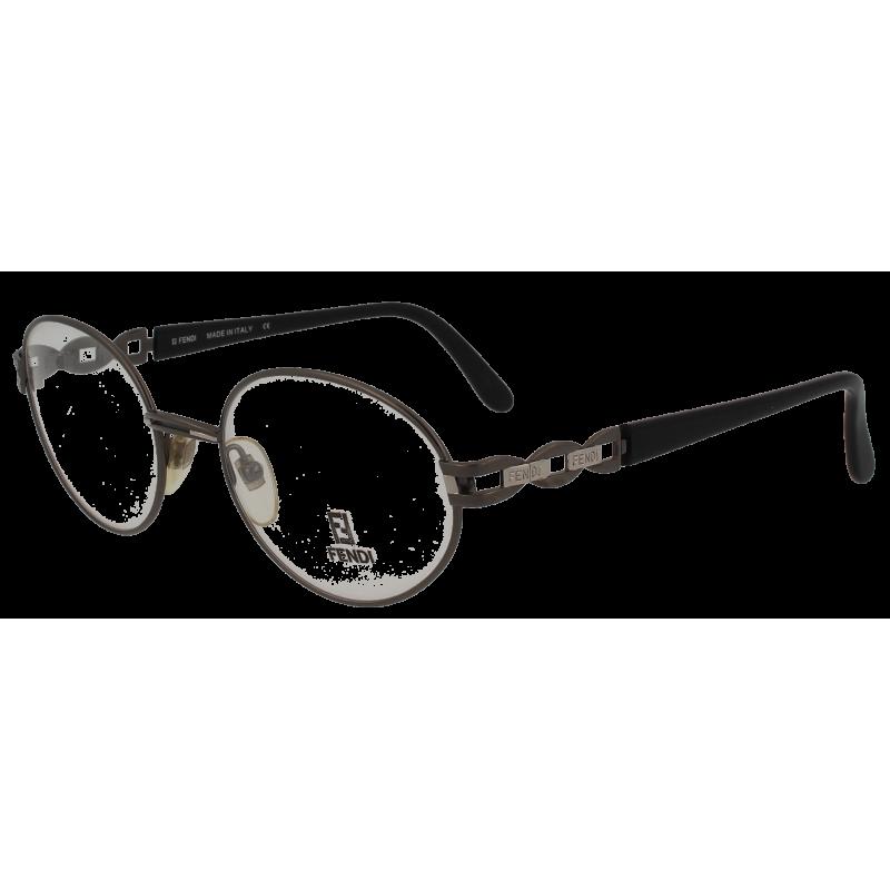Occhiali Vintage FENDI VL 7080 545 54