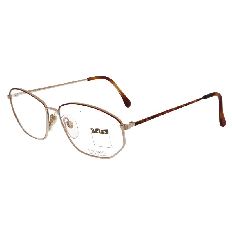 Occhiali Vintage ZEISS 6928 4100 56