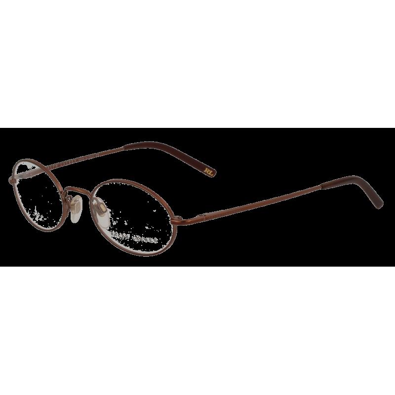Occhiali Vintage RALPH LAUREN 5017 9019 45