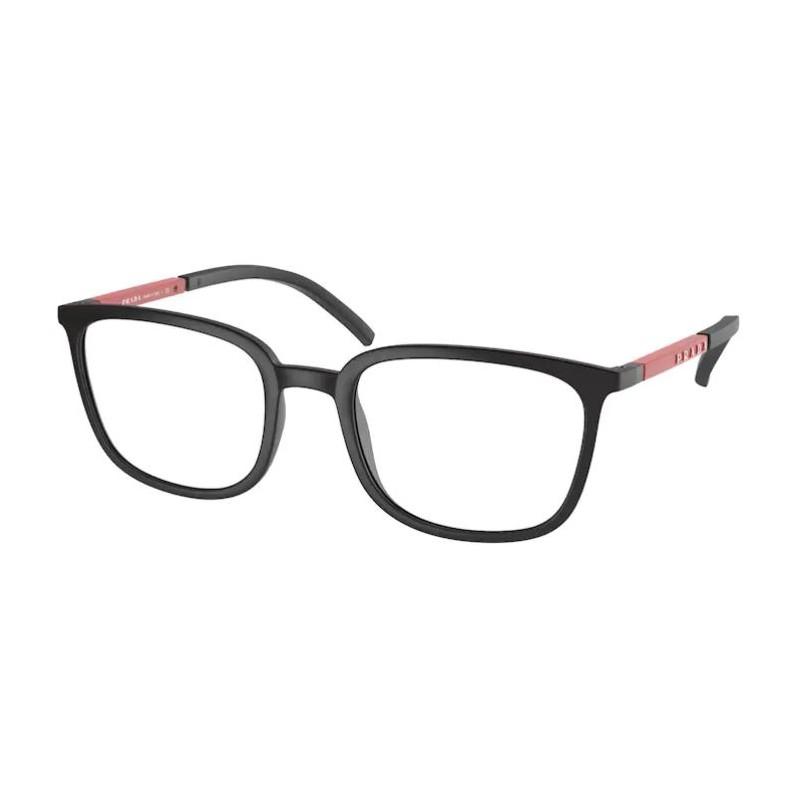Occhiali da vista PRADA VPS 05N 1BO-1O1 54