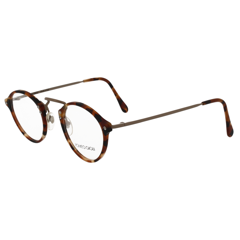Occhiali Vintage ROMEO GIGLI RG9 005P 43
