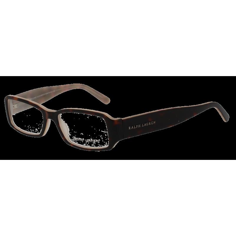 Occhiali Vintage RALPH LAUREN RL 6005 5028 50