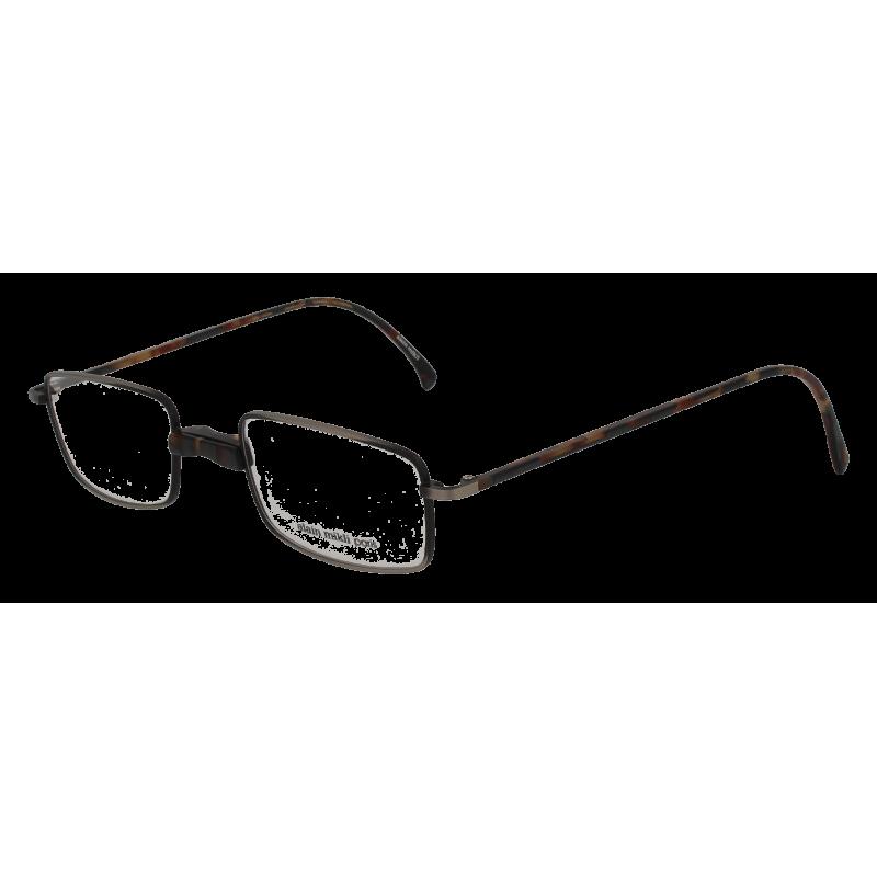 Occhiali Vintage ALAIN MIKLI 1140 3002 48