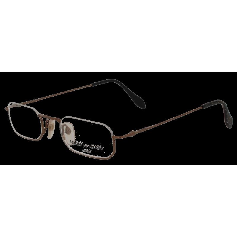 Occhiali Vintage ALAIN MIKLI 6712 1400 48
