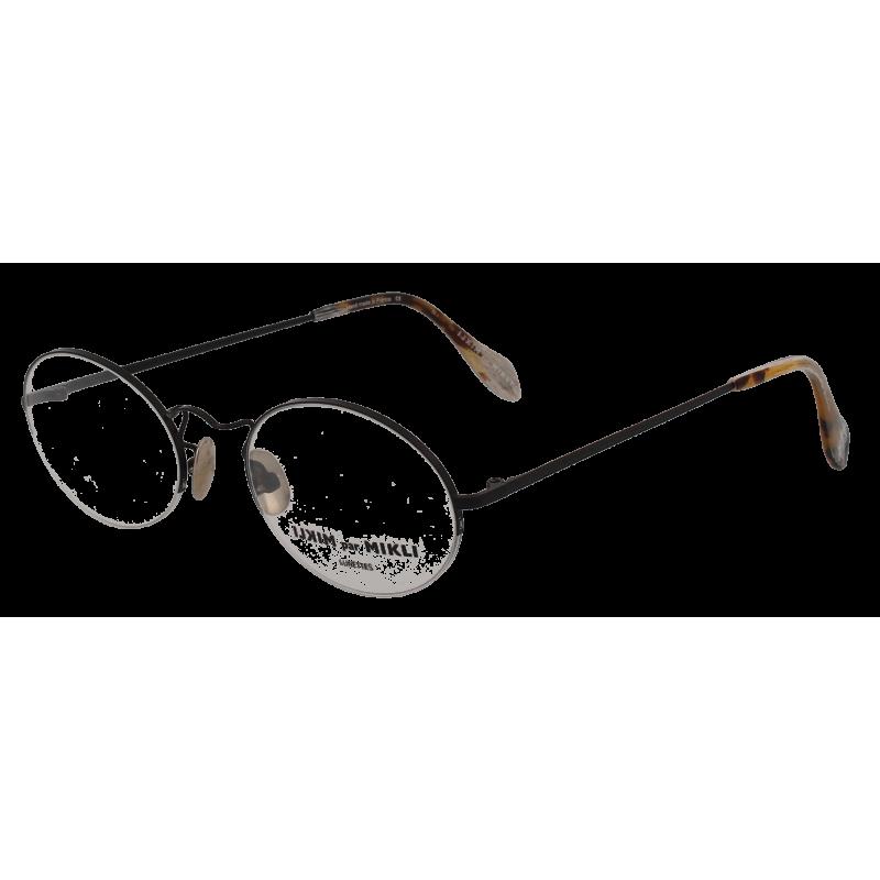 Occhiali Vintage ALAIN MIKLI 6657-7657 0100 48