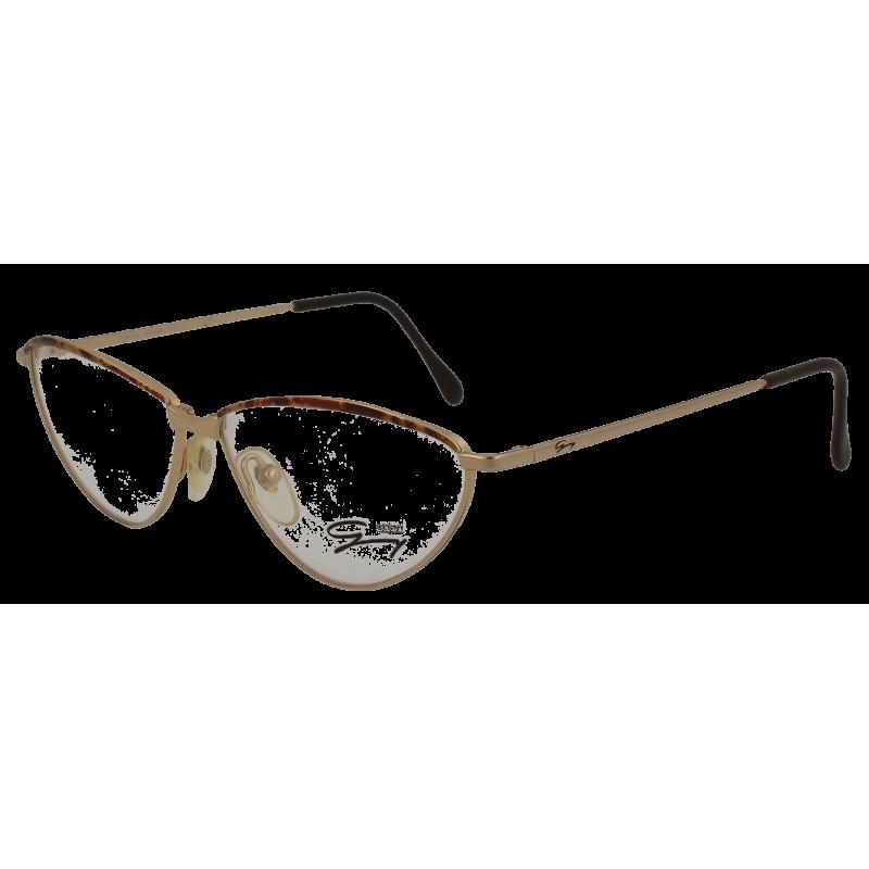 Occhiali Vintage GENNY 534 5034 59