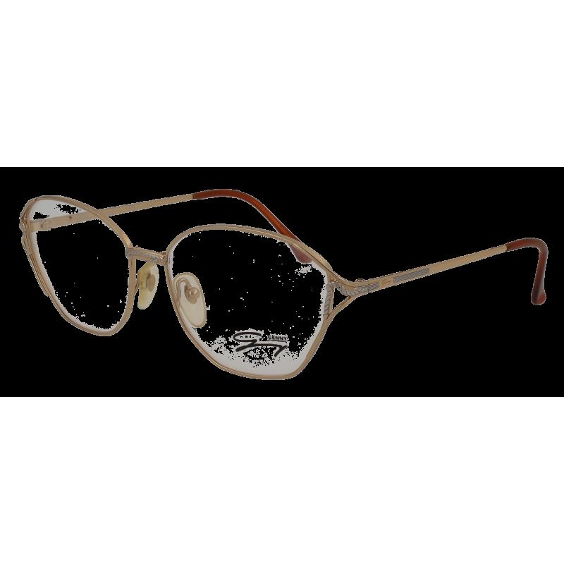Occhiali Vintage GENNY 569 5003 58