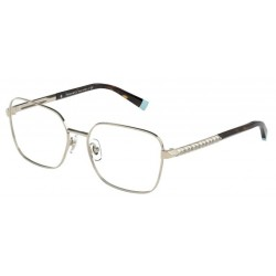 TIFFANY & CO. 1140B 6021 55