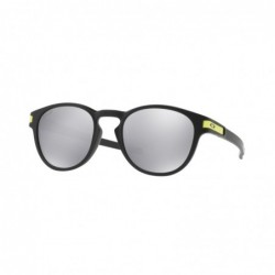 OAKLEY LATCH OO 9265 21 53