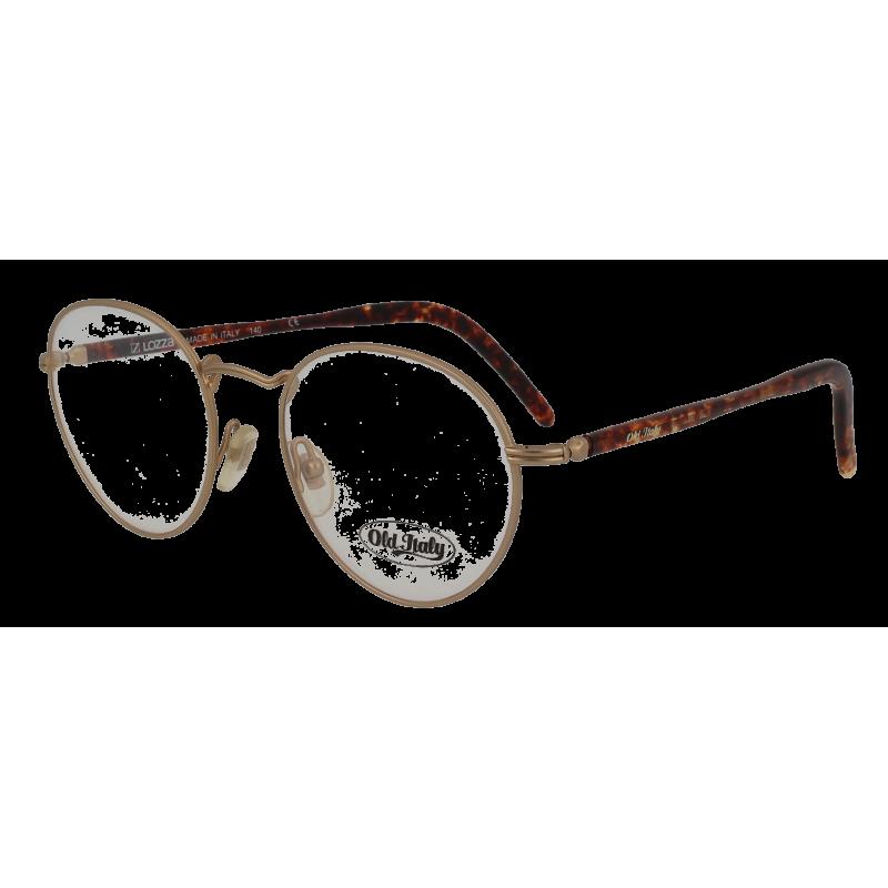 Occhiali Vintage LOZZA 133 106 51