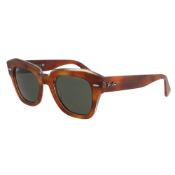 RAY BAN STATE STREET RB...