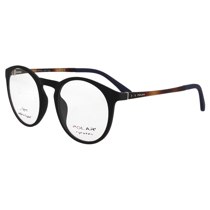 Occhiali da vista POLAR 400 420 49