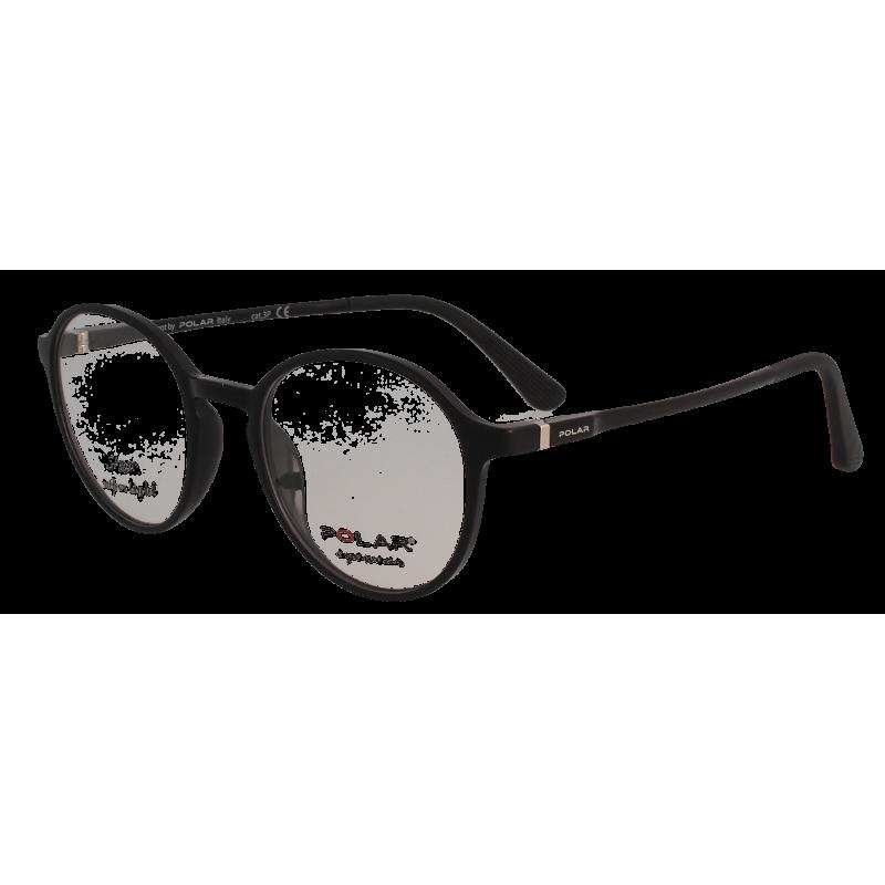 Occhiali da vista POLAR 410 77 49