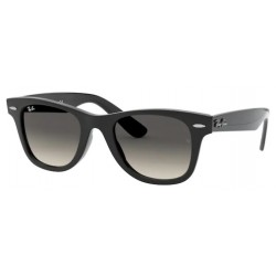 RAY BAN RB 9066S 100/11 47