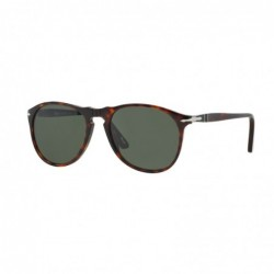 PERSOL ICONS PO 9649S 24-31 55