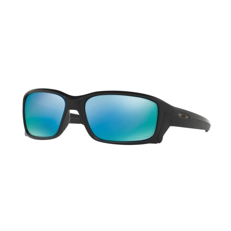OAKLEY STRAIGHTLINK OO 9331 05 61