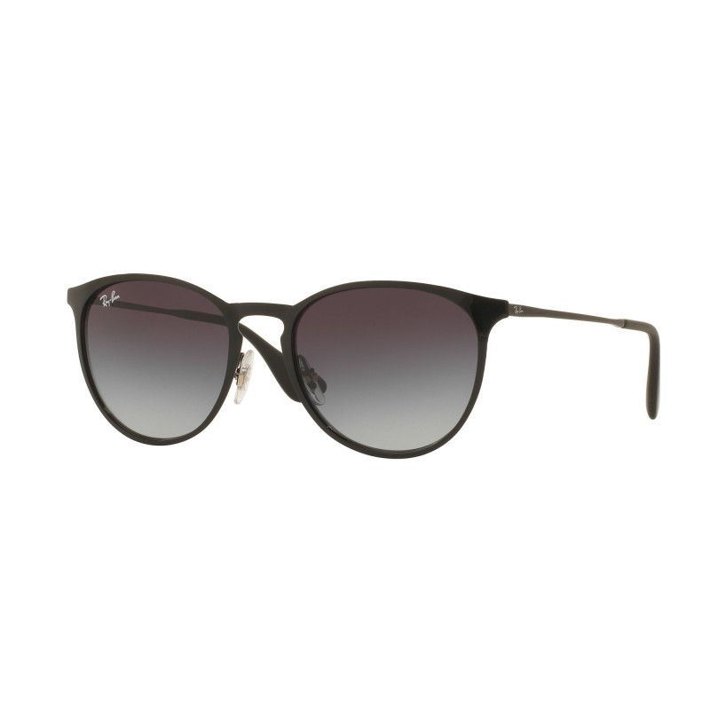 Occhiali da sole RAY BAN ERIKA METAL RB 3539 002-8G 54