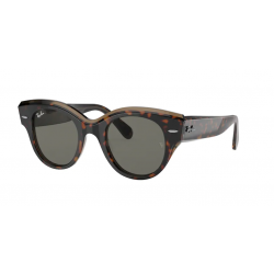 RAY BAN ROUNDABOUT RB 2192...