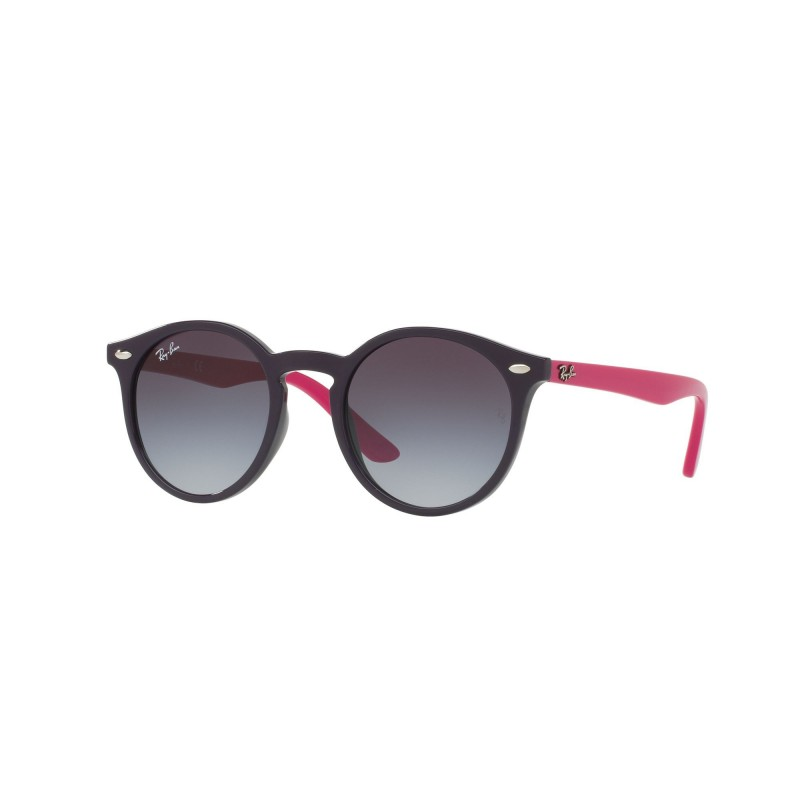 Occhiali da sole RAY BAN JUNIOR RJ 9064S 7021-8G 44