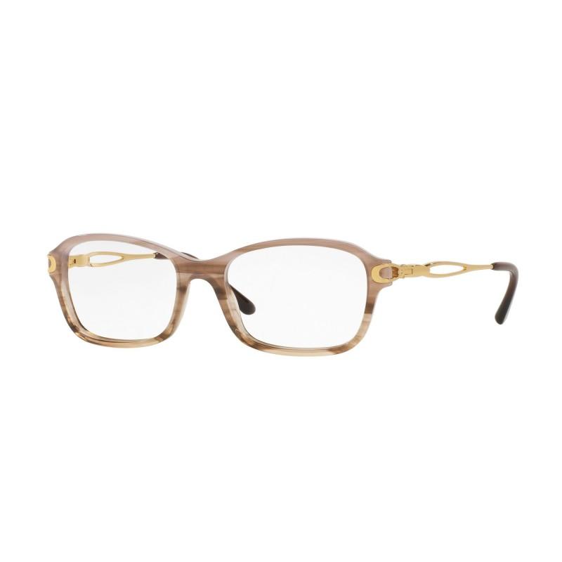 Occhiali da vista SFEROFLEX SF 1557B C589 52