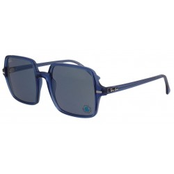 RAY BAN RB SQUARE II 1973...