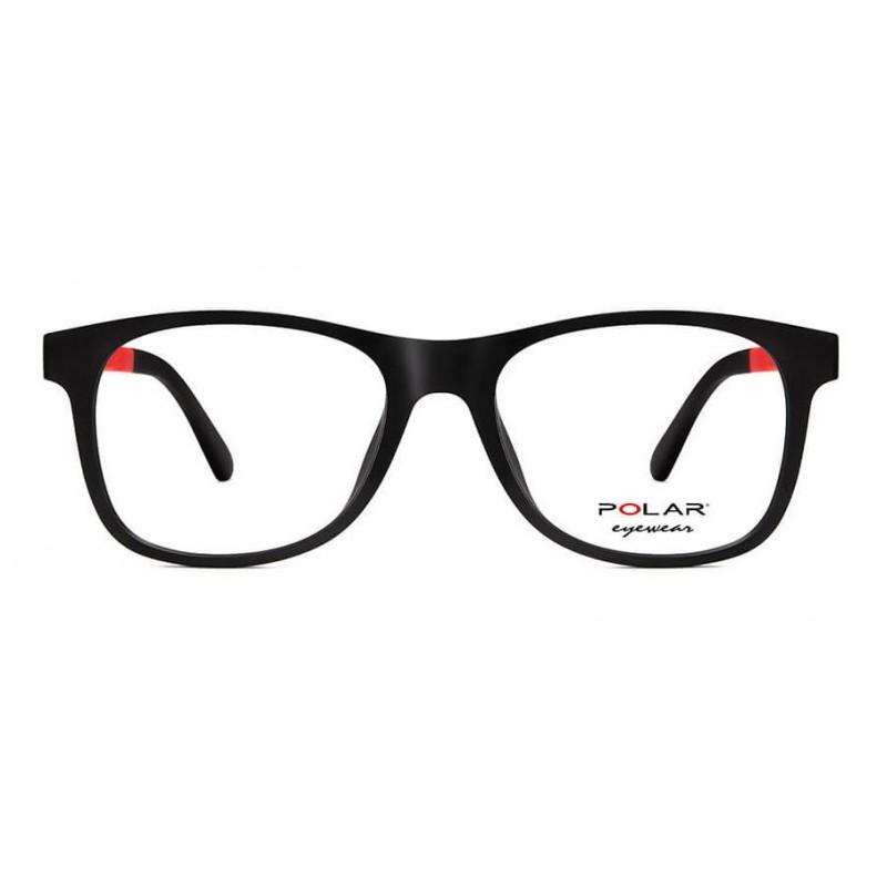 Occhiali da vista POLAR KIDS 474 43 48