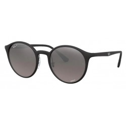 RAY BAN  RB 4336CH 601S5J 50