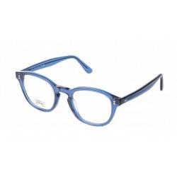 LUXOL 19.69 AE733 BLUE 48
