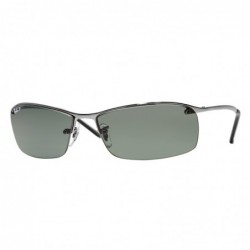 RAY BAN RB 3183 004/9A 63