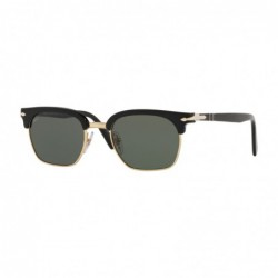 PERSOL TAILORING EDITION PO...