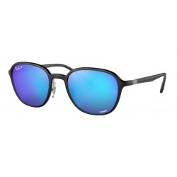 RAY BAN RB 4341-CH 601-S-A1 51