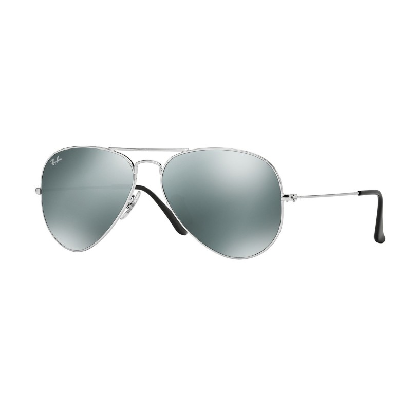 Occhiali da sole RAY BAN AVETOR LARGE METAL RB 3025 W3277 58