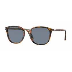 PERSOL 3186-S 108/56 53