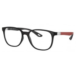 RAY BAN RB 8907M F647 53